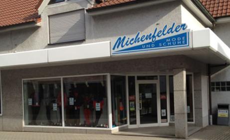 modehaus-michenfelder